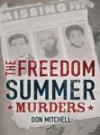 mitchell_freedom-summer-murders