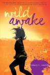 WildAwake