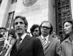 ellsberg and russo