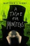 TasteForMonsters-CCVR-1